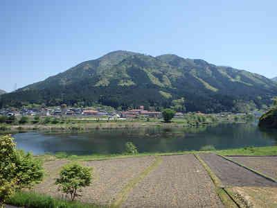 岡山 県 真庭 市 天気